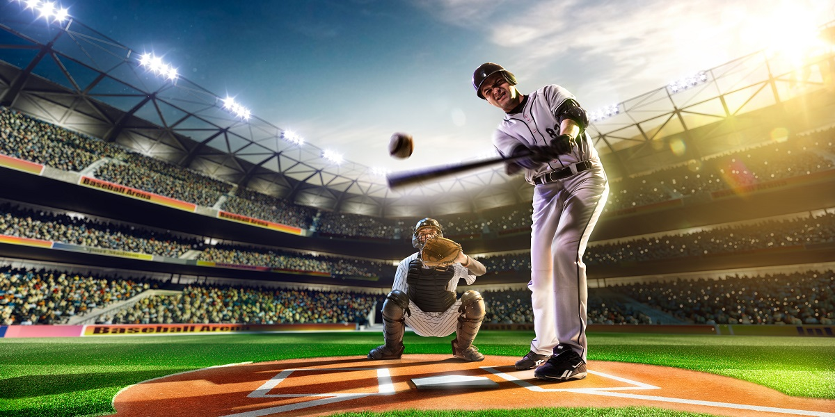 Everything You Need to Know about Choosing Baseball Gear
