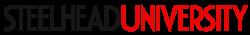 steelheaduniversity-logo